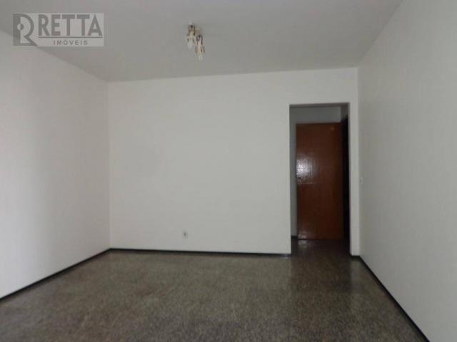 Excelente imóvel na Aldeota com 193 m² - Foto 8