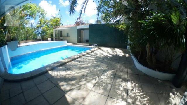 Apartamento com 3 Suítes à venda, 135 m² por R$ 950.000 - Rio Vermelho - Salvador/BA - Foto 14