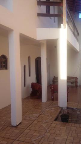 SU00020 - Casa com 04 quartos em Itapuã - Foto 5