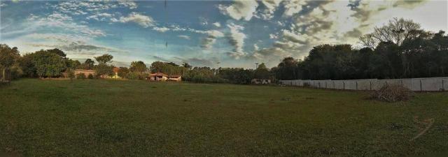 Área no Porto Dourado, região do Lago de Itaipu, por R$ 70 o m² - Foto 2