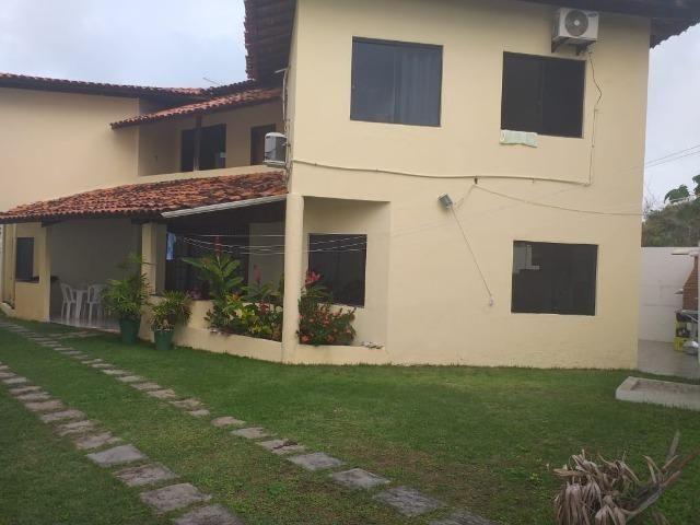 SU00046 - Casa com 05 quartos em Piatã - Foto 2