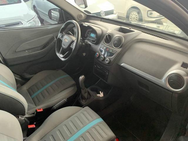 Chevrolet Montana 1.4 Sport - Foto 6