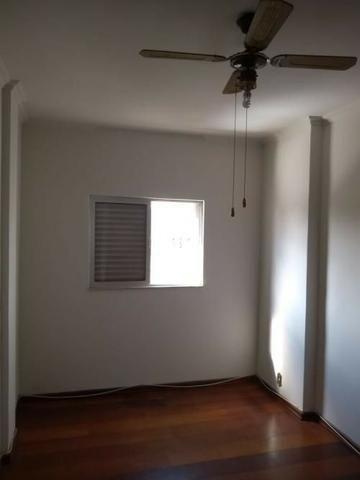 Apartamento locação Edifício Carmen WhatsApp * - Foto 6