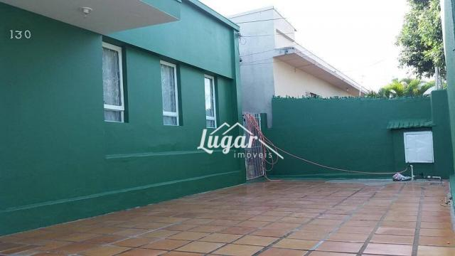 Casa residencial à venda, Fragata, Marília. - Foto 2