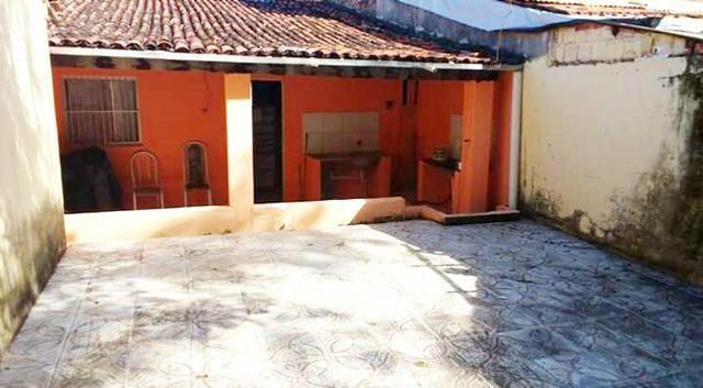 Casa pra alugar em Maragogi - Foto 5