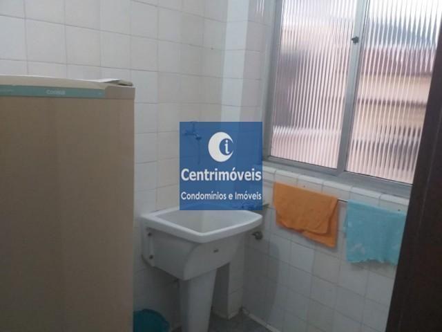 Apartamento - Tijuca - R$ 1.200,00 - Foto 9