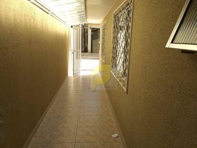 Casa com 2 dormitórios - Foto 15