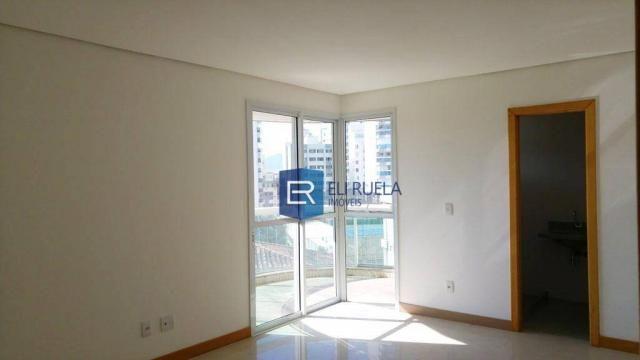 Vila Alpina, 04 suites de Luxo e Lazer de Resort com mais de 30 itens. - Foto 18