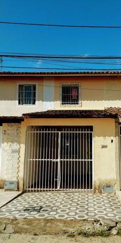 Oportunidade! Village Rio Madeira!