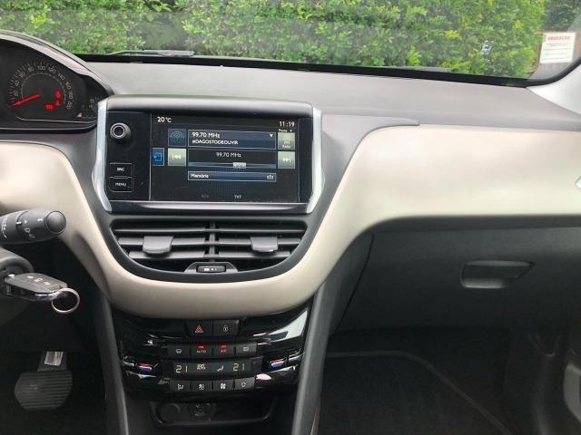 Peugeot 2008 1.6 at - Foto 7