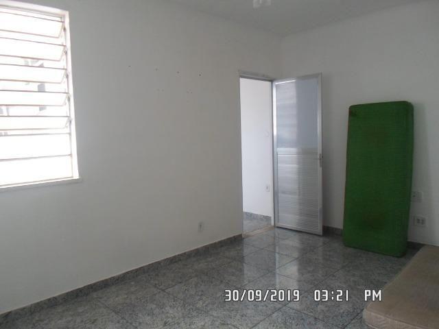 Apartamento com 60m², quarto em Centro - Niterói - RJ - Foto 11