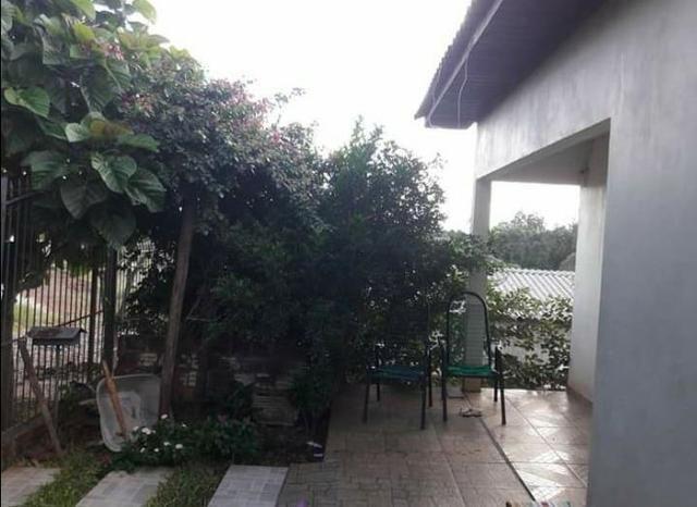 (CA2269) Casa na Haller, Santo Ângelo, RS - Foto 2
