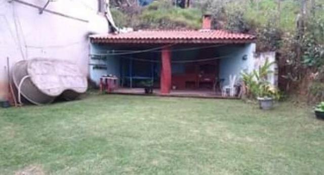 Chácara na Estância Porto Velho em Jacareí-SP - Foto 8