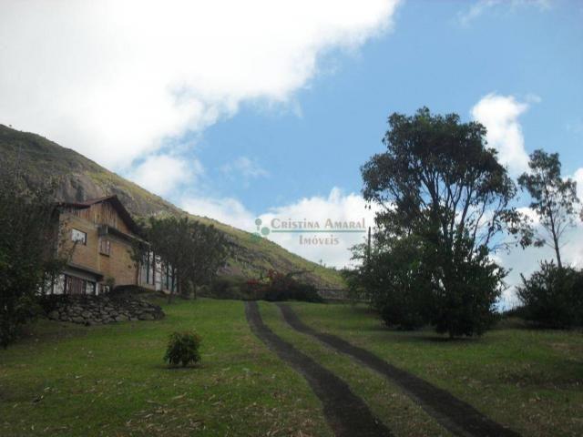 Sitio Teresópolis - Foto 3