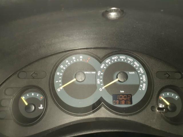 1 - Chevrolet Classic LS 1.0 flex 2012 - Foto 6