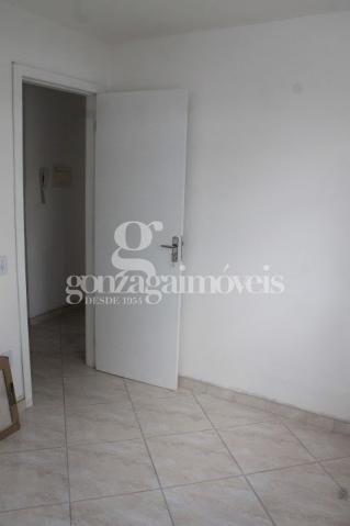 Apartamento para alugar com 2 dormitórios em Campo de santana, Curitiba cod:13097001 - Foto 6