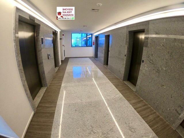 Aluga-se sala comercial Soberane - Foto 4