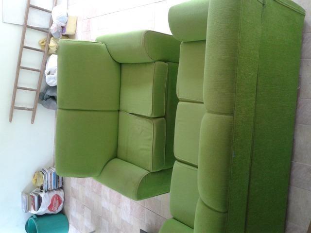 Brilliant Sofa Em Bom Estado Andrewgaddart Wooden Chair Designs For Living Room Andrewgaddartcom