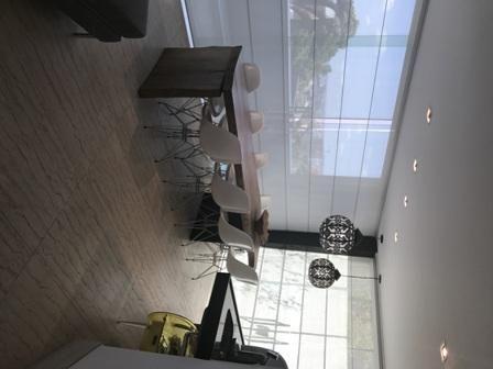 Apartamento à venda com 4 dormitórios em Gutierrez, Belo horizonte cod:14946 - Foto 4
