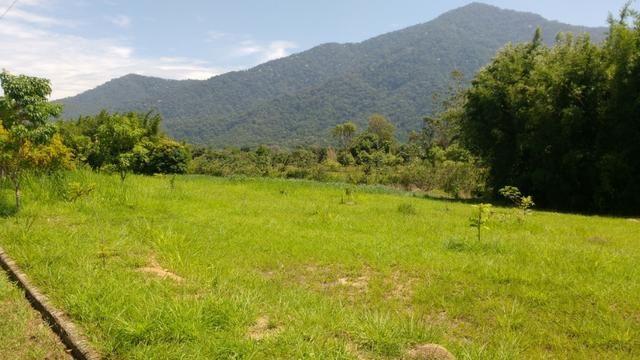 Ótimos terrenos financiados em Condomínio de frente à praia de Jaconé, Saquarema - Foto 14