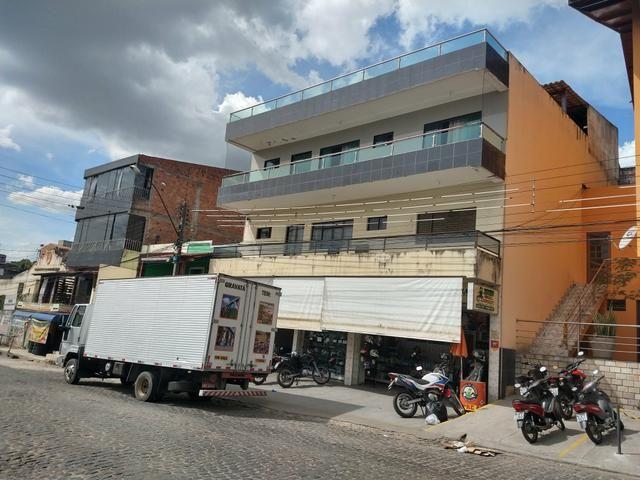Salas Para Escritório - clinica - Informática no centro de Gravatá-PE