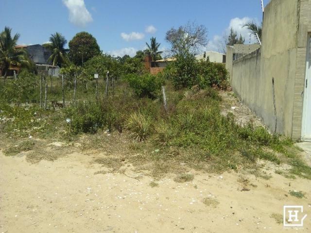 Lote à venda - mosqueiro (zona de expansão) - Foto 7