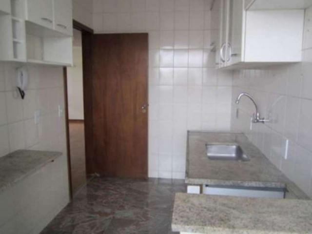 Apartamento à venda com 2 dormitórios em Prado, Belo horizonte cod:14992 - Foto 9