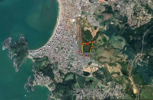 07 - Área com 175.000 M² em Guarapari - Foto 5