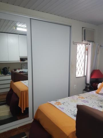 Aluguel casa, Campo grande - Foto 9