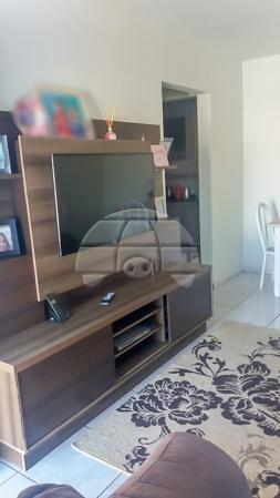 Casa de condomínio à venda com 3 dormitórios em Jardim são gabriel, Colombo cod:143935 - Foto 3