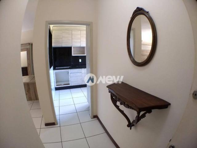 Apartamento residencial à venda, r.bran./centr./ideal, novo hamburgo - ap2276. - Foto 17
