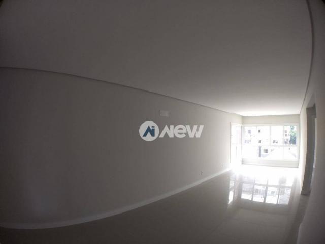 Apartamento com 2 dormitórios à venda, 94 m² por r$ 650.000 - centro - novo hamburgo/rs - Foto 14
