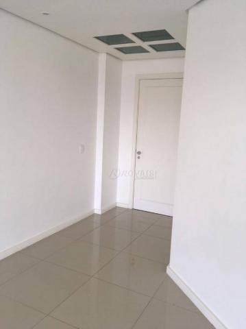 Apartamento residencial à venda, centro, novo hamburgo. - Foto 10