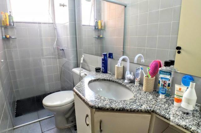 Apartamento à venda com 2 dormitórios em Buritis, Belo horizonte cod:248692 - Foto 8
