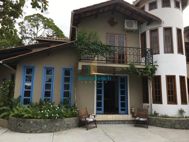 Pousada à venda, 900 m² por r$ 1.800.000 - cidade alta - santa cruz cabrália/ba - Foto 2