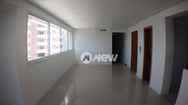 Apartamento à venda, 106 m² por r$ 584.804,47 - centro - novo hamburgo/rs - Foto 4