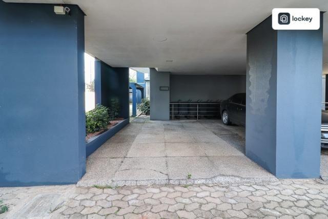 Apartamento com 95m² e 3 quartos - Foto 15