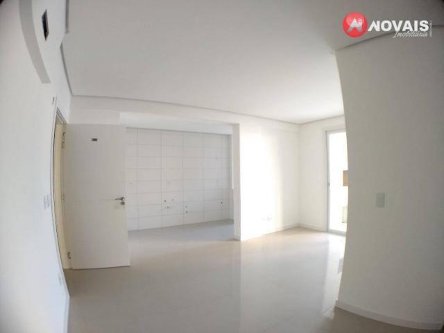 Apartamento à venda, 79 m² por r$ 453.283,23 - centro/ guarani - novo hamburgo/rs - Foto 12