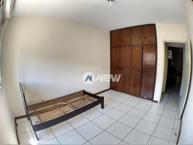 Apartamento residencial à venda, r.bran./centr./ideal, novo hamburgo - ap2276. - Foto 12