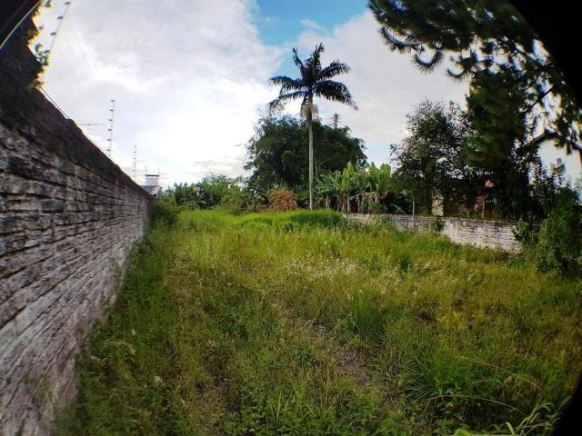 Terreno à venda, 420 m² por r$ 185.000,00 - são josé - novo hamburgo/rs - Foto 3