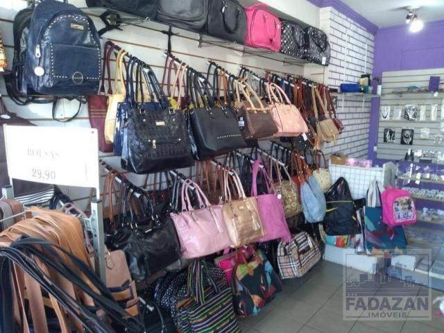 Loja de bijuterias, bolsas e acessórios femininos por r$ 49.000 - capão raso - curitiba/pr - Foto 8