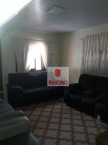 Casa com excelente localização no Centro de Balneário Arroio do Silva!! - Foto 6
