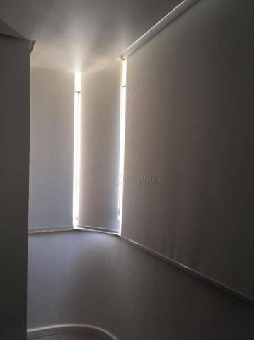 Apartamento residencial à venda, centro, novo hamburgo. - Foto 16