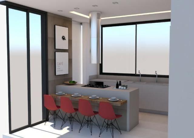 Construa Casa de Luxo - Condomínio Fechado - Para exigentes - Foto 12