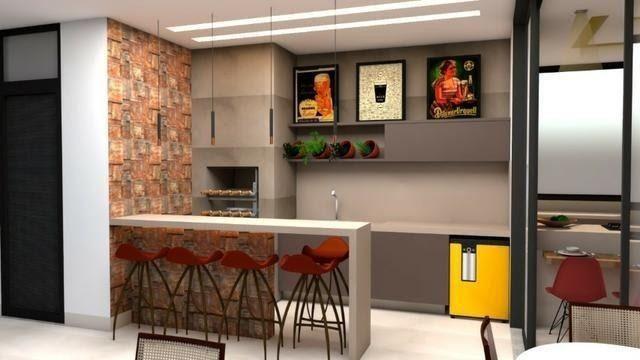 Construa Casa de Luxo - Condomínio Fechado - Para exigentes - Foto 11