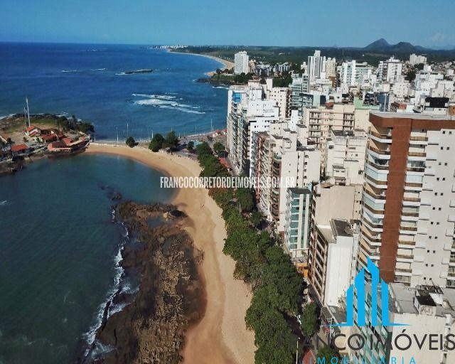 4 Qts alto padrão sendo 2 Suítes com Área de lazer, localizado na Praia das Castanheiras - Foto 5