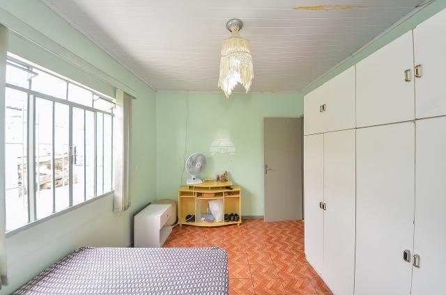 Casa à venda com 3 dormitórios em Sítio cercado, Curitiba cod:928906 - Foto 17