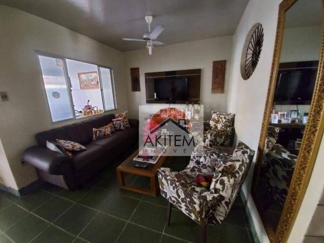 Casa com 3 dormitórios, 193 m² - venda por R$ 325.000,01 ou aluguel por R$ 1.620,00/mês -  - Foto 15