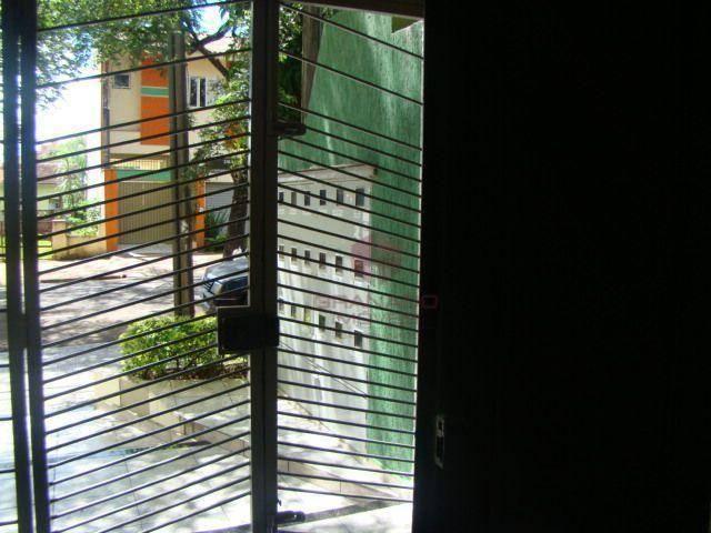 Apartamento com 3 quartos - Maringá/PR - Foto 5