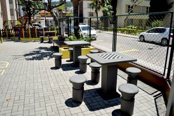 Apartamento para alugar com 2 dormitórios em Trindade, Florianópolis cod:5191 - Foto 6